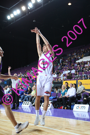Kings Vs 36ers 24-10-07_0002