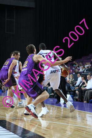 Kings Vs 36ers 24-10-07_0009