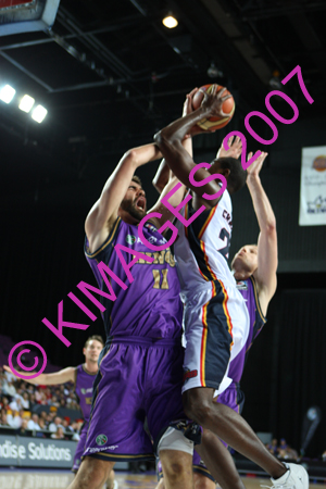 Kings Vs 36ers 24-10-07_0019