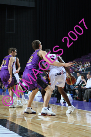 Kings Vs 36ers 24-10-07_0010