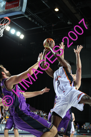 Kings Vs 36ers 24-10-07_0022