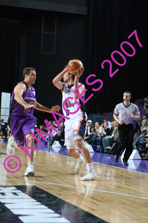 Kings Vs 36ers 24-10-07_0044