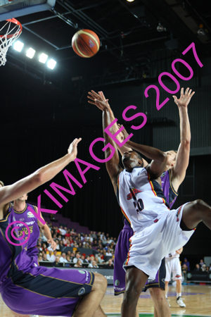 Kings Vs 36ers 24-10-07_0023