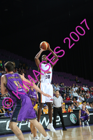 Kings Vs 36ers 24-10-07_0039