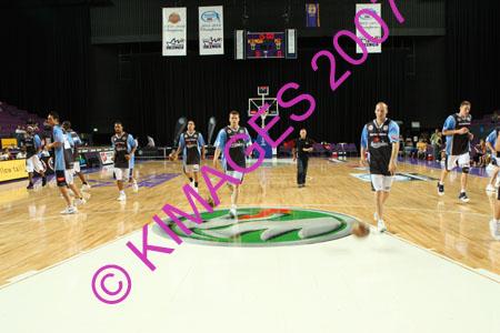 Kings Vs Breakers 29-12-07_0009