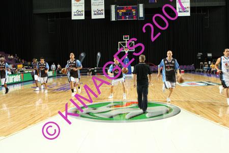 Kings Vs Breakers 29-12-07_0006