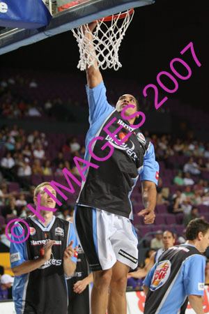 Kings Vs Breakers 29-12-07_0133