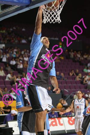 Kings Vs Breakers 29-12-07_0134