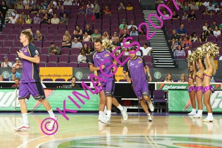Kings Vs Breakers 29-12-07_0128