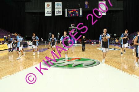 Kings Vs Breakers 29-12-07_0008