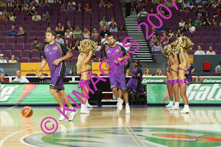 Kings Vs Breakers 29-12-07_0108