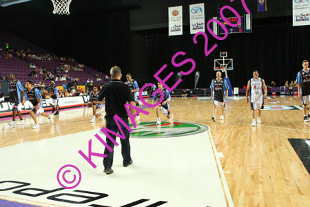 Kings Vs Breakers 29-12-07_0017