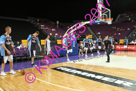 Kings Vs Breakers 29-12-07_0015