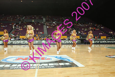 Kings Vs Breakers 29-12-07_0028