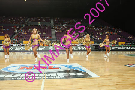Kings Vs Breakers 29-12-07_0029