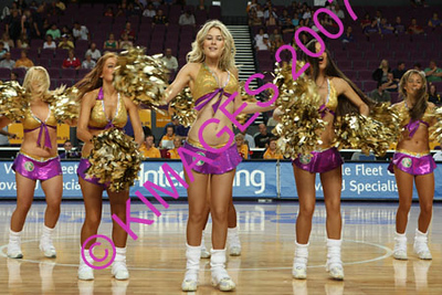 Kings Vs Breakers 29-12-07_0058