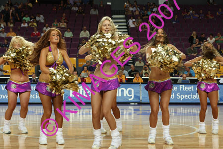 Kings Vs Breakers 29-12-07_0057