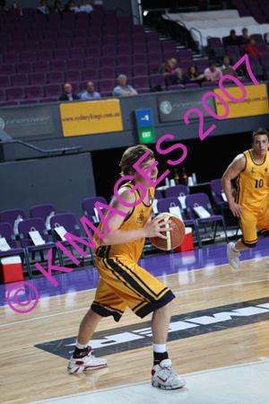 Kings Vs Brisbane 7-11-07_0072