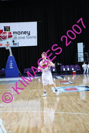 Kings Vs Brisbane 7-11-07_0001