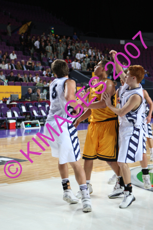 Kings Vs Brisbane 7-11-07_0065