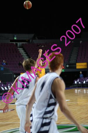 Kings Vs Brisbane 7-11-07_0056