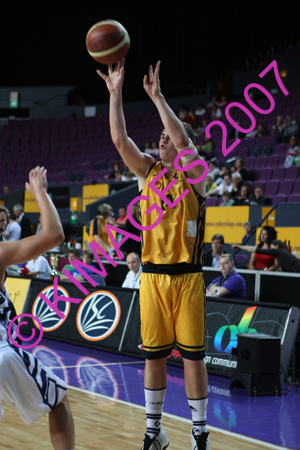 Kings Vs Brisbane 7-11-07_0051