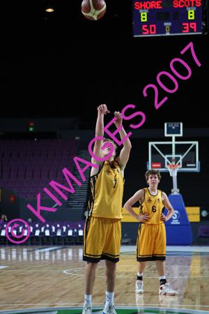 Kings Vs Brisbane 7-11-07_0092