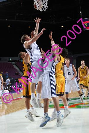Kings Vs Brisbane 7-11-07_0083