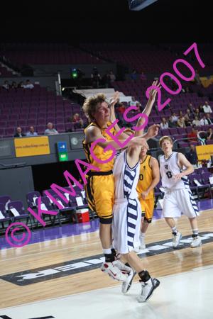 Kings Vs Brisbane 7-11-07_0075
