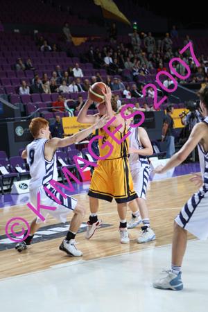 Kings Vs Brisbane 7-11-07_0070