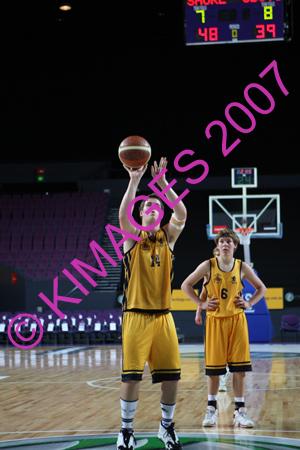 Kings Vs Brisbane 7-11-07_0080