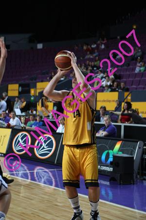 Kings Vs Brisbane 7-11-07_0050