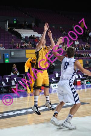 Kings Vs Brisbane 7-11-07_0067