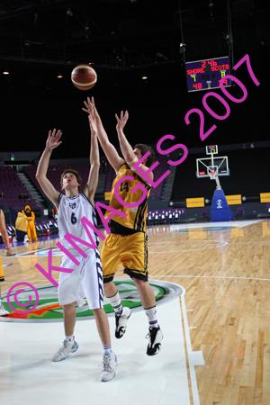 Kings Vs Brisbane 7-11-07_0076