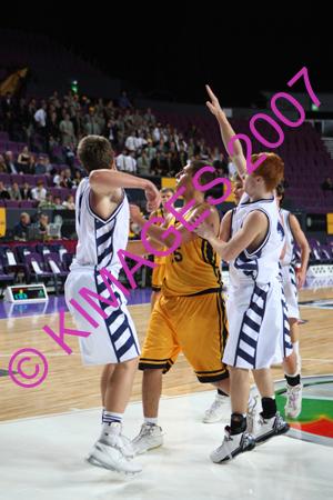 Kings Vs Brisbane 7-11-07_0064