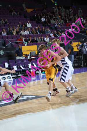 Kings Vs Brisbane 7-11-07_0068
