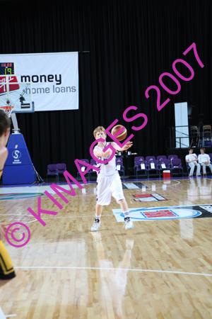 Kings Vs Brisbane 7-11-07_0002