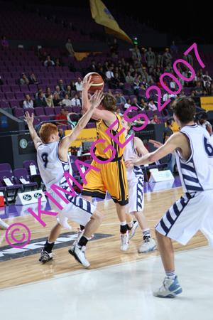 Kings Vs Brisbane 7-11-07_0071