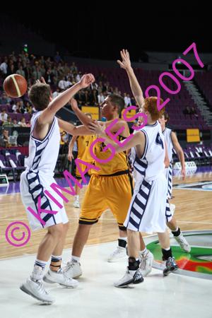 Kings Vs Brisbane 7-11-07_0063