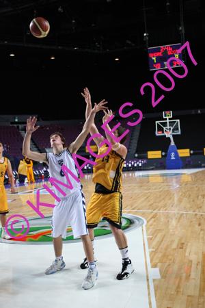 Kings Vs Brisbane 7-11-07_0077
