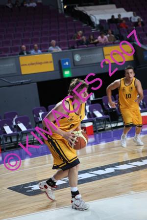 Kings Vs Brisbane 7-11-07_0073