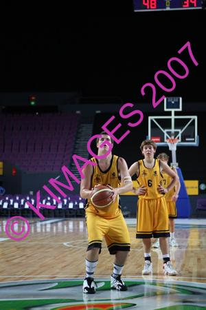 Kings Vs Brisbane 7-11-07_0079