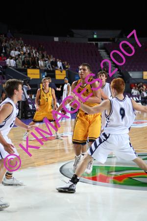 Kings Vs Brisbane 7-11-07_0061
