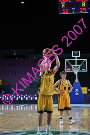 Kings Vs Brisbane 7-11-07_0090