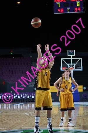 Kings Vs Brisbane 7-11-07_0081