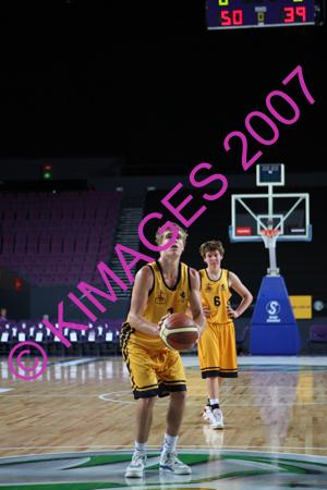 Kings Vs Brisbane 7-11-07_0089