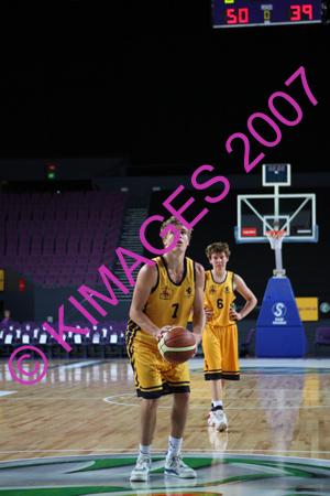 Kings Vs Brisbane 7-11-07_0088