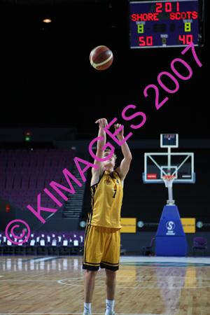 Kings Vs Brisbane 7-11-07_0096