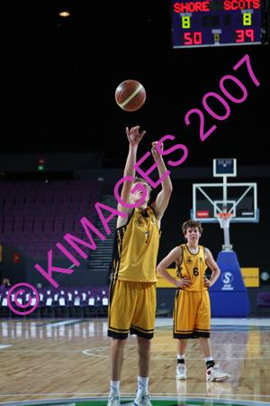Kings Vs Brisbane 7-11-07_0091