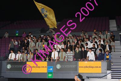 Kings Vs Brisbane 7-11-07_0029